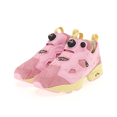 74dbcad0204 Home   SHOP   Shoes   REEBOK BT21 INSTAPUMP FURY UNISEX (ORIGINAL). 🔍.  Mobile Gallery